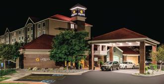 La Quinta Inn & Suites by Wyndham Grand Junction - גרנד ג'אנקשן