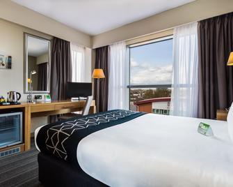 Holiday Inn Birmingham North - Cannock - Cannock - Спальня