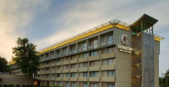 DoubleTree by Hilton Atlanta - Northlake - Atlanta
