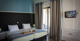 Mantinia Bay Hotel - Calamata