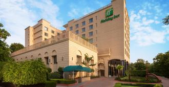 Holiday Inn Agra Mg Road - Agra