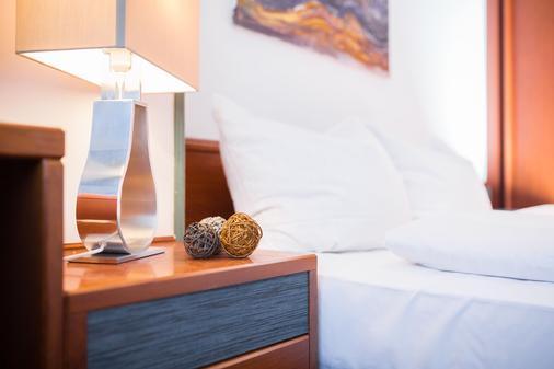 Best Living Hotel Arotel - Nürnberg
