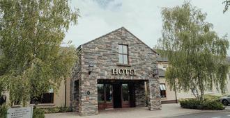 Dunsilly Hotel - Antrim