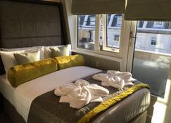 Mornington Hotel London Victoria - Londres