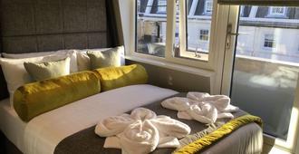 Mornington Hotel London Victoria - לונדון