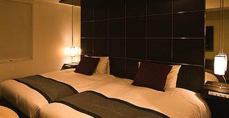 Hotel Active Hakata - Fukuoka