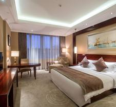Changzhou Joyland Gloria Grand Hotels