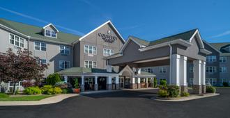 Country Inn & Suites by Radisson, Beckley, WV - Beckley