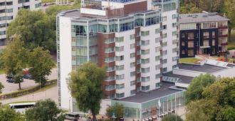 Riga Islande Hotel - ריגה