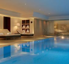 Majestic Hotel - Spa Champs Elysées