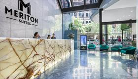 Meriton Suites Kent Street, Sydney - Sydney