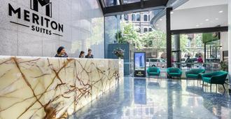Meriton Suites Kent Street, Sydney - Sídney