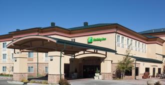 Holiday Inn Rock Springs - Rock Springs
