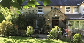 The Kingslodge Inn - Durham