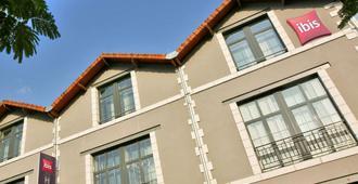 ibis Sarlat - Sarlat-la-Caneda - Edificio