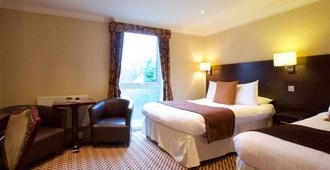 Liverpool Aigburth Hotel, Sure Hotel Collection by BW - Liverpool