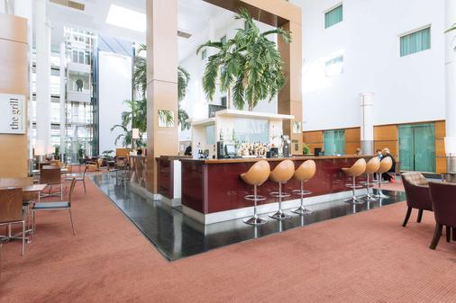 Arora Hotel Gatwick - Crawley - Bar