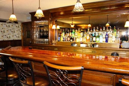 West Wind Inn - Sanibel - Bar