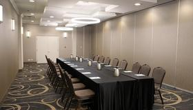 Holiday Inn O'hare, An IHG Hotel - Rosemont - Meeting room