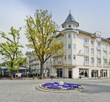 Aquamarin Hotel & Spa