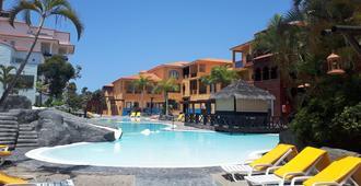 Park Club Europe - Arona - Pool