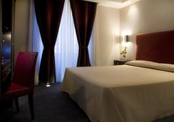 Marcella Royal Hotel - Rooma - Makuuhuone