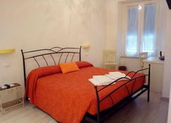 Affittacamere Sull'Arco - Monterosso al Mare - Chambre