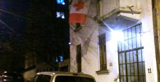 Vila 11 - Bucarest