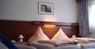 City Hotel Saarbrücken - Saarbrücken