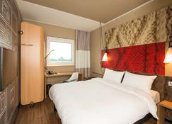Ibis Cambrai - Cambrai - Bedroom