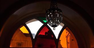 Church Walk House - Ulverston - Huoneen palvelut