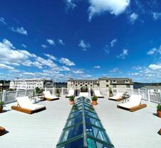 Atlantic Beach Hotel Newport