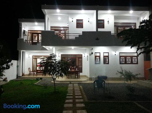 Villa River View - Aluthgama (Western Province) - Building
