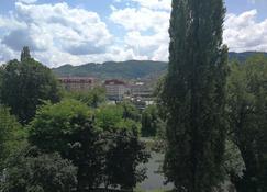 Hotel Jkc - Banja Luka - Outdoors view