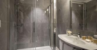 Hotel Shangri-La Roma - Ρώμη - Μπάνιο