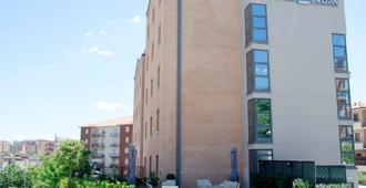 Hotel Europa - Ancona