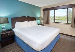 AmericInn Lodge & Suites Green Bay East - Green Bay - Makuuhuone