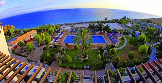 Labranda Blue Bay Resort - Ialysos - Pool