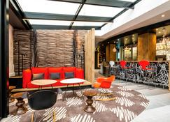 ibis La Rochelle Vieux-Port - La Rochelle - Lounge