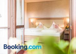 Hotel Stegner - Rödelsee - Bedroom