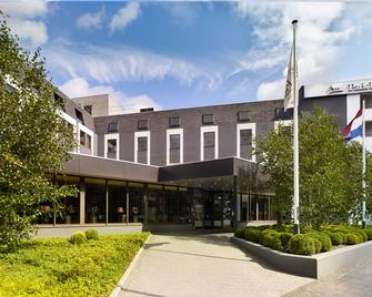 Park Plaza Eindhoven - Eindhoven - Building