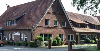 Gasthof Waldesruh - Saerbeck