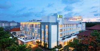 Holiday Inn Express Baruna Bali - Kuta