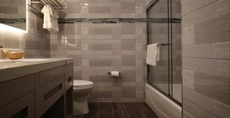 Mirage Inn and Suites - San Francisco - Bagno
