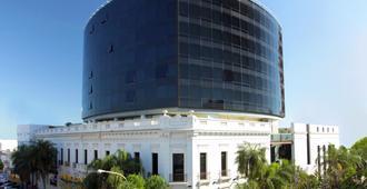 Amérian Hotel Casino Gala - Resistencia