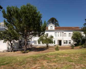Quinta de Mogofores - Anadia