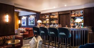 The Marylebone Hotel - Londres - Bar