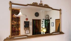 The Academy - Hostel - Venise - Équipements de la chambre
