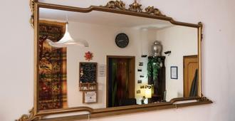 The Academy - Hostel - Venice - Room amenity