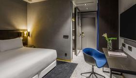 Room Mate Gerard - Barcelona - Quarto